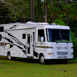 RV Insurance in Shakopee, MN